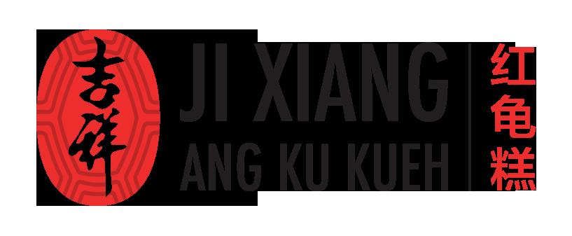 Ji Xiang Baby First Month Ang Ku Kueh
